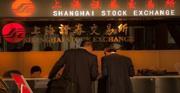 shanghai-china-stock-exchange-600x386