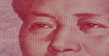 the-second-yuan-devaluation-is-jolting-the-markets
